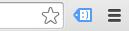 Google Tag Assistant Icona