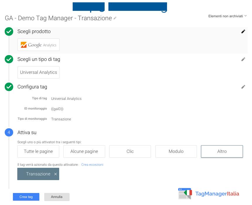 abilitare-tracciamento-ecommerce-woocommerce-con-google-tag-manager-3