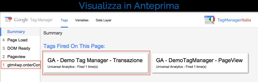 abilitare-tracciamento-ecommerce-woocommerce-con-google-tag-manager
