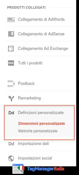 eliminare-spam-5