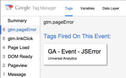 Errore JavaScript 4