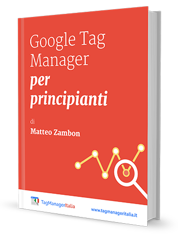 libro google tag manager