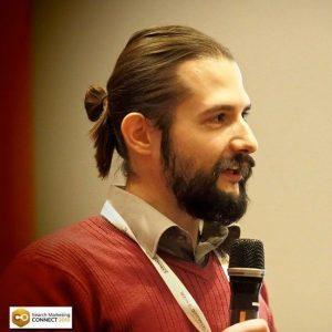 Matteo Zambon esperto Adwords