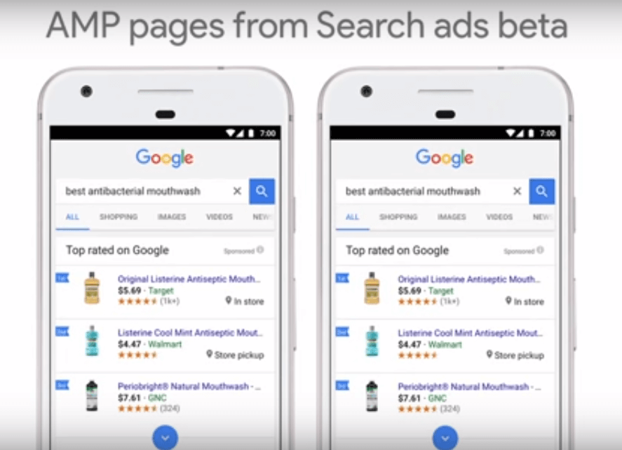 amp-ads-google-next-2017
