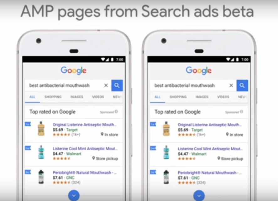 amp-ads-google-next-2017