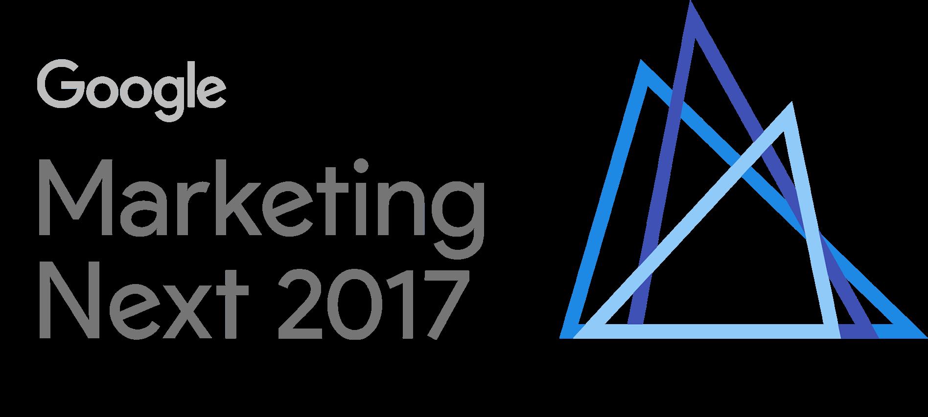 logo_google-marketing-next