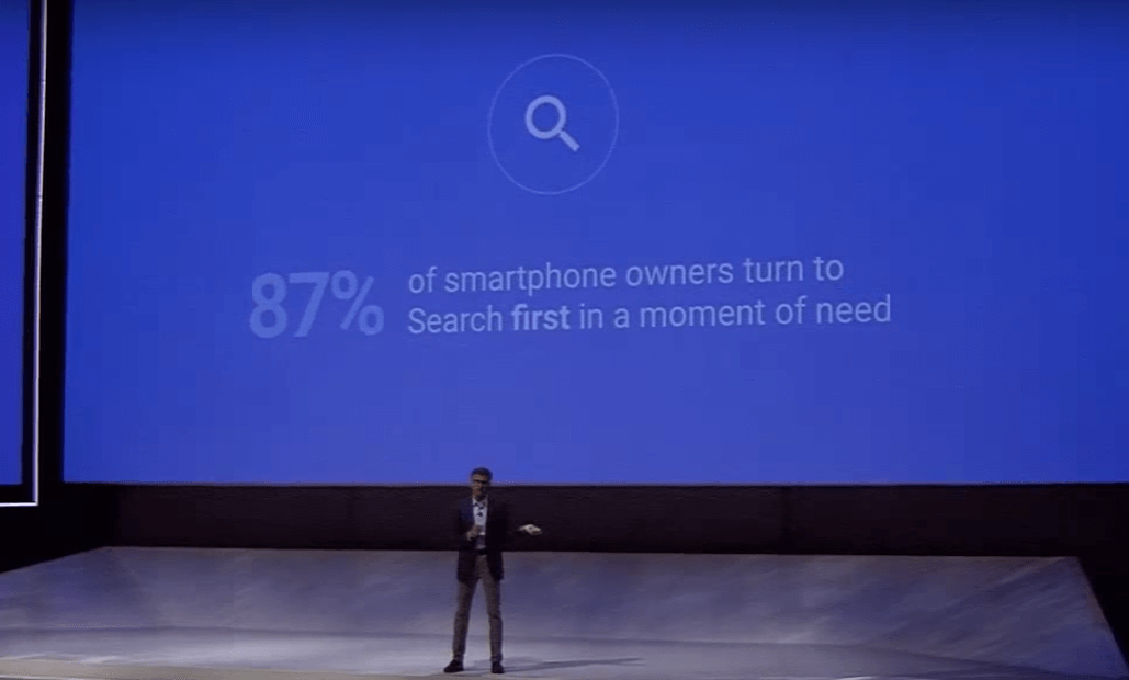 mobile-google-next-2017