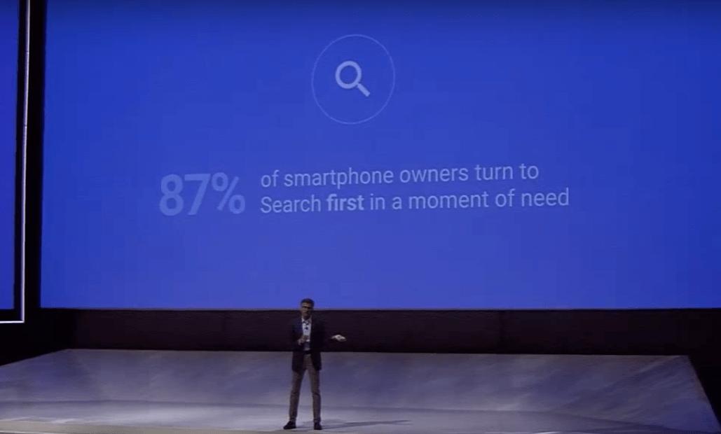mobile-google-next-2017