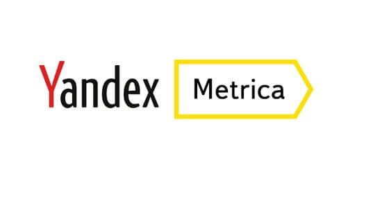 yandex-metrica-logo