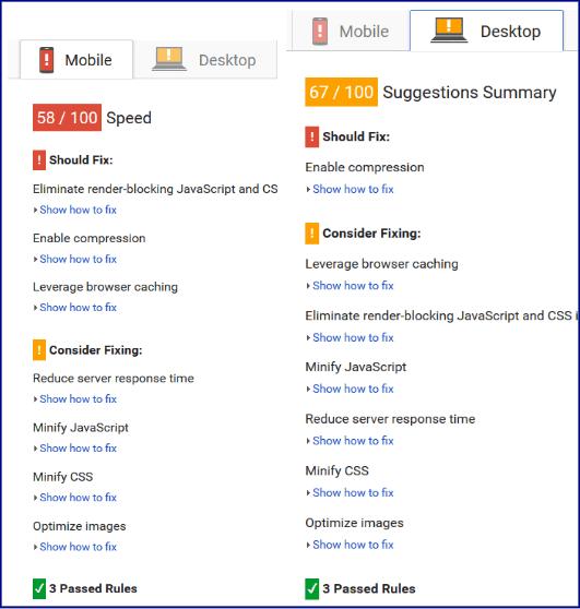 google-tag-manager-tempi-caricamento