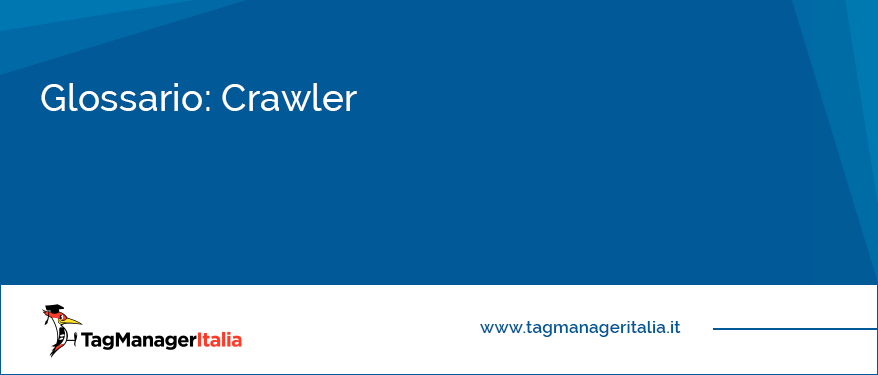 Glossario Crawler