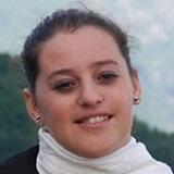 Chiara F. Storti