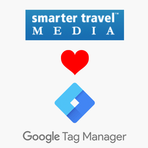Smarter-Travel-Media--GTM