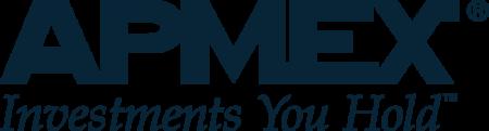 apmex logo caso di studio google optimize
