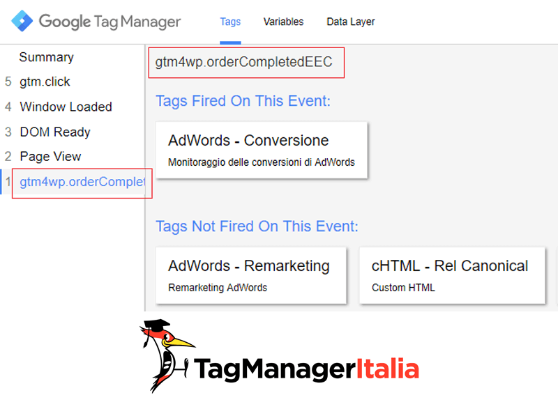 evento-woocommerce-google-tag-manager