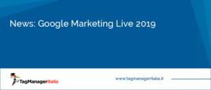 Google-Marketing-Live-2019