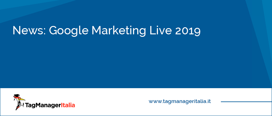 Google-Marketing-Live-2019