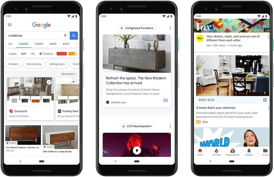 Google_Showcase_Ads