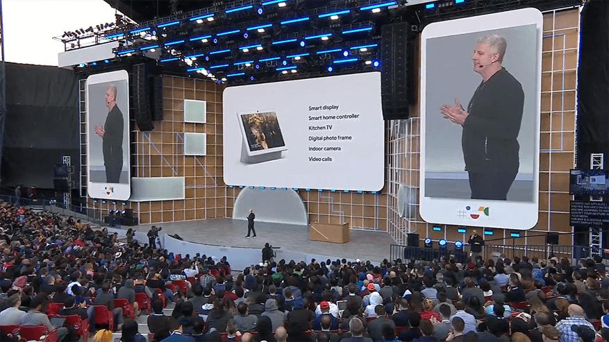 Presentazione-Nest-hub-max
