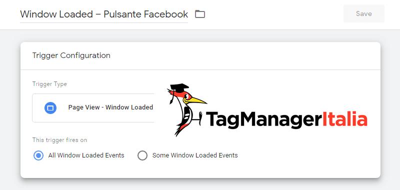attivatore1-tracciare-pulsante-facebook-google-tag-manager
