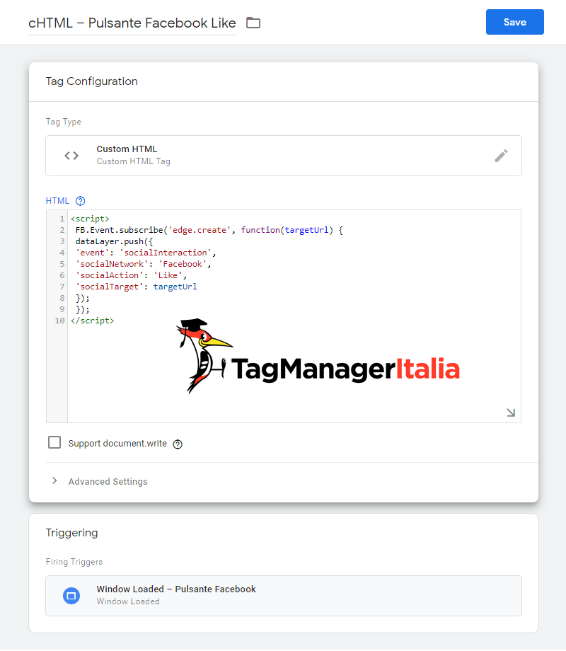 tag1-tracciare-bottone-facebook-like-google-tag-manager