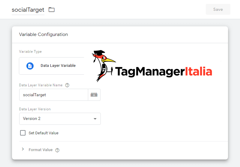 variabile1-tracciare-pulsante-facebook-like-google-tag-manager