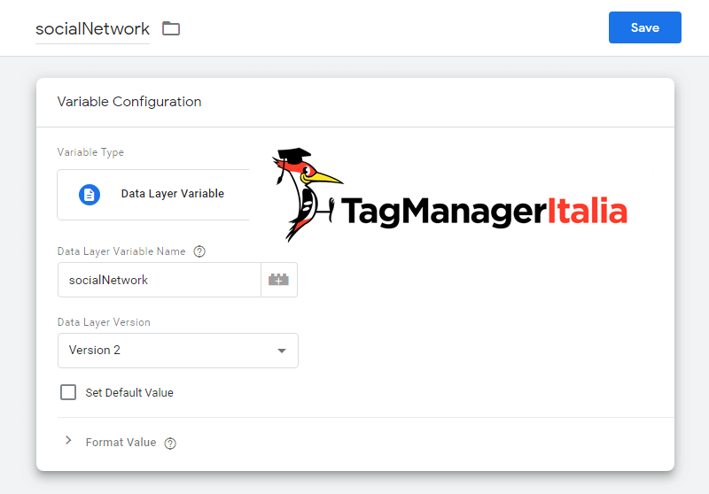 variabile2-tracciare-bottone-facebook-like-google-tag-manager