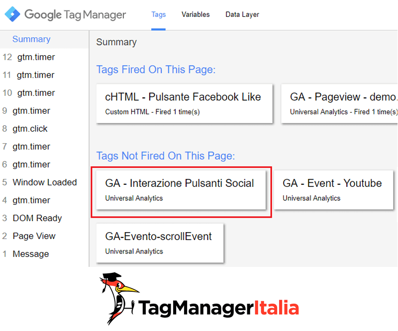 verifica2-tracciare-pulsante-facebook-like-google-tag-manager