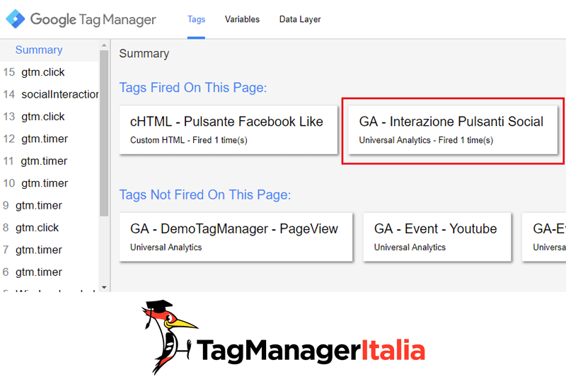 verifica3-tracciare-pulsante-facebook-like-google-tag-manager