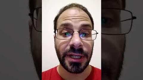 Testimonianza Corrado Di Scala