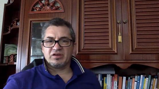 Testimonianza Giuseppe Cristoforo