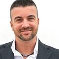 Luca Orlandini