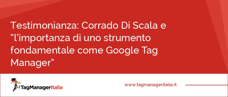 Testimonianza-Corrado-Di-Scala