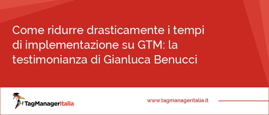 Testimonianza-Gianluca-Benucci