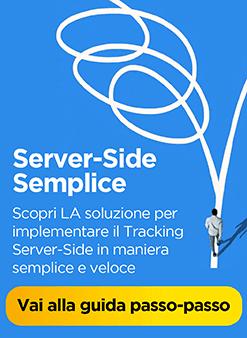 Server-Side Semplice: vai alla guida passo-passo